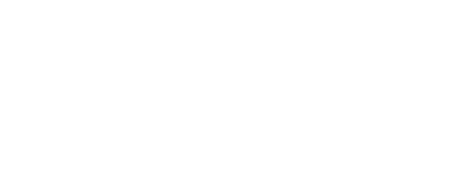 Serve Community Church