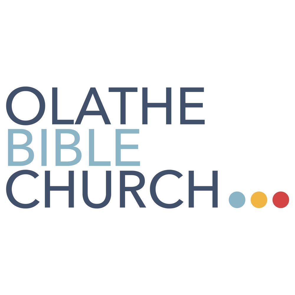 olathe-bible-color-1500.jpg