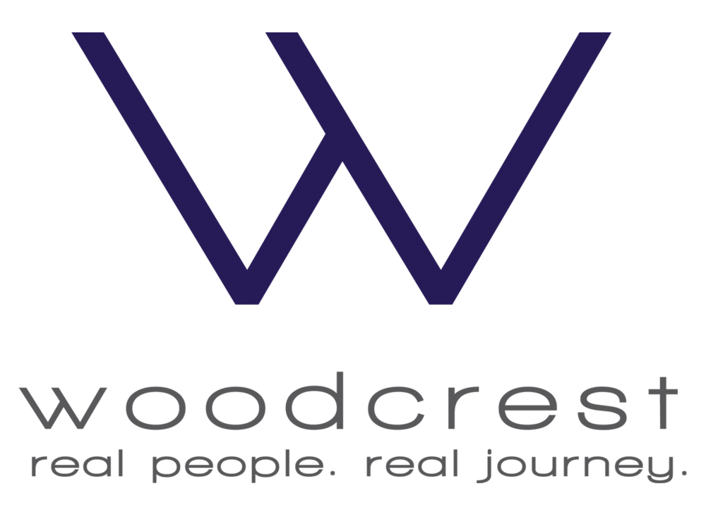 Woodcrest-Logo-4x3.png