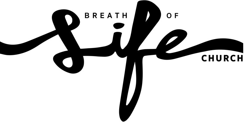 Breath of Life Church