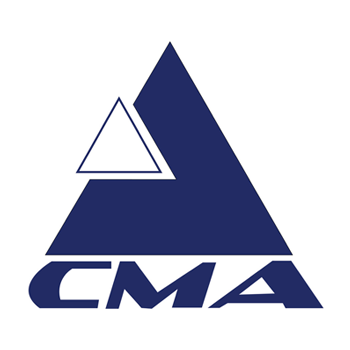 cma_article_img.png