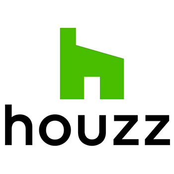 houzz_link_out_img.png