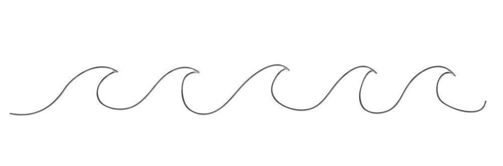 ocean-waves-clipart-png-1.jpg
