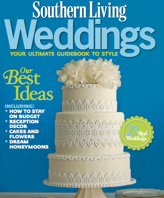 Southern-Living-Weddings-Cake-Issue.jpg