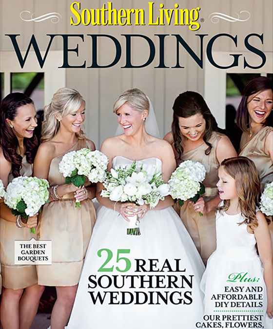 Southern-Living-Weddings-25-Real-Southern-Weddings-Featured.jpg