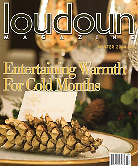 Loudoun-Magazine-Desktop.jpg