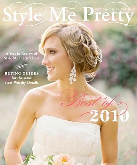 Style-Me-Pretty-2010.jpg