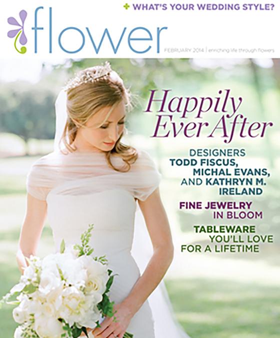 Flower-Mag-February-2014.jpg