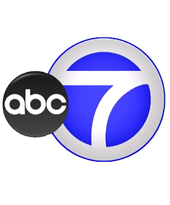ABC-7-Feature.jpg