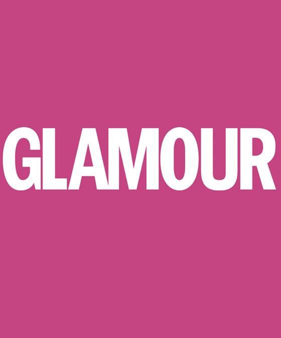 Glamour-Magazine.jpg