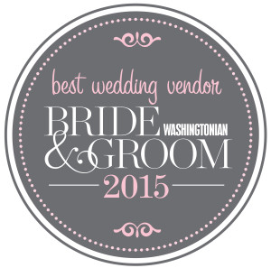 HHC_Badges_2015-WASHINGTONIAN-BG_bestweddingvendor-300x297.jpg