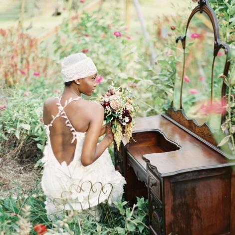 Simple Beauty -