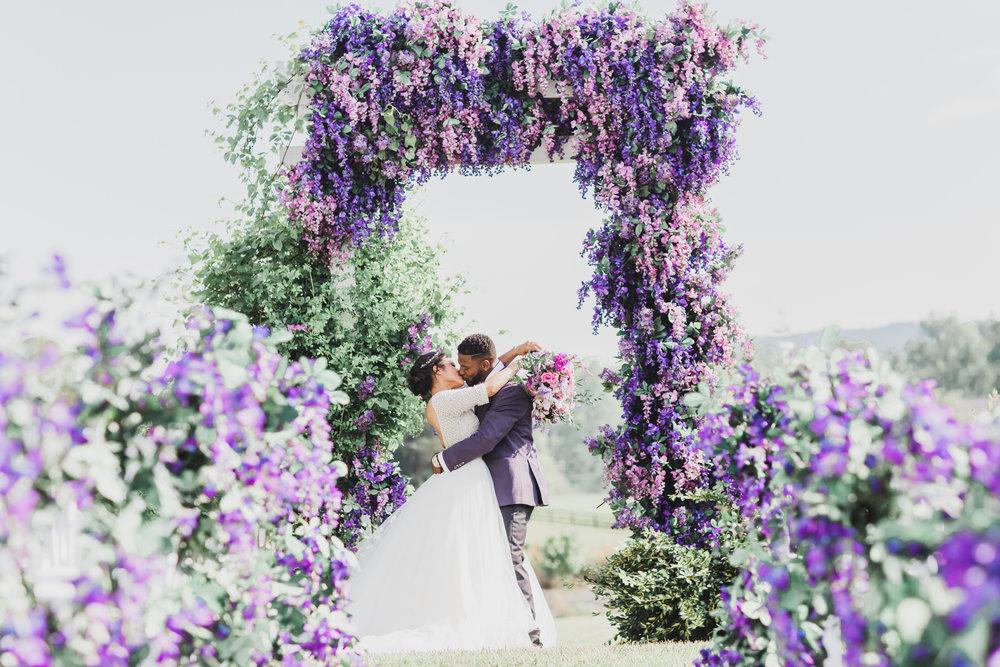 Destination Wedding Photographer - M Harris Studios-0747.jpg