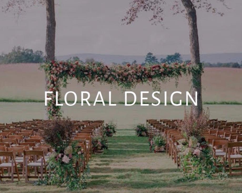 FloralDesignLanding.jpg