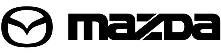 mazda_hoz_logo_bw_1.jpg