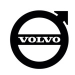 new-volvo-black-150x150.jpg