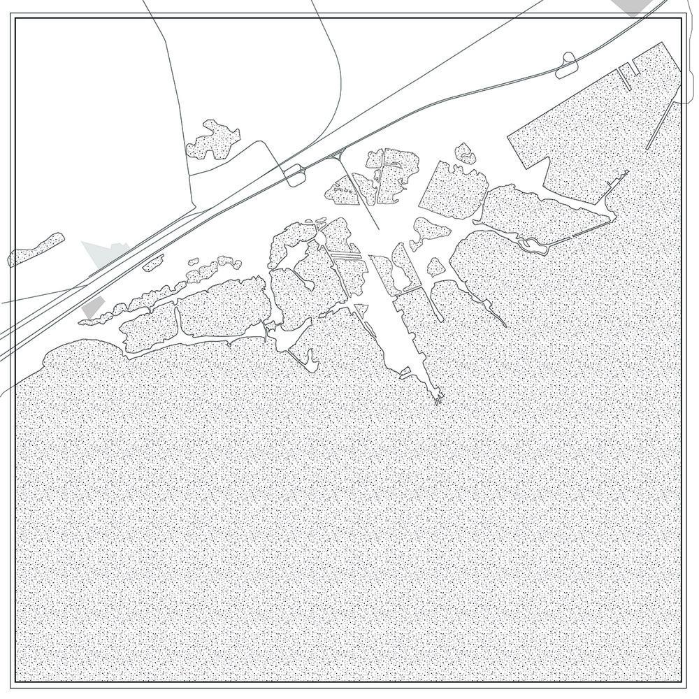 Khazar Islands_site-01.jpg