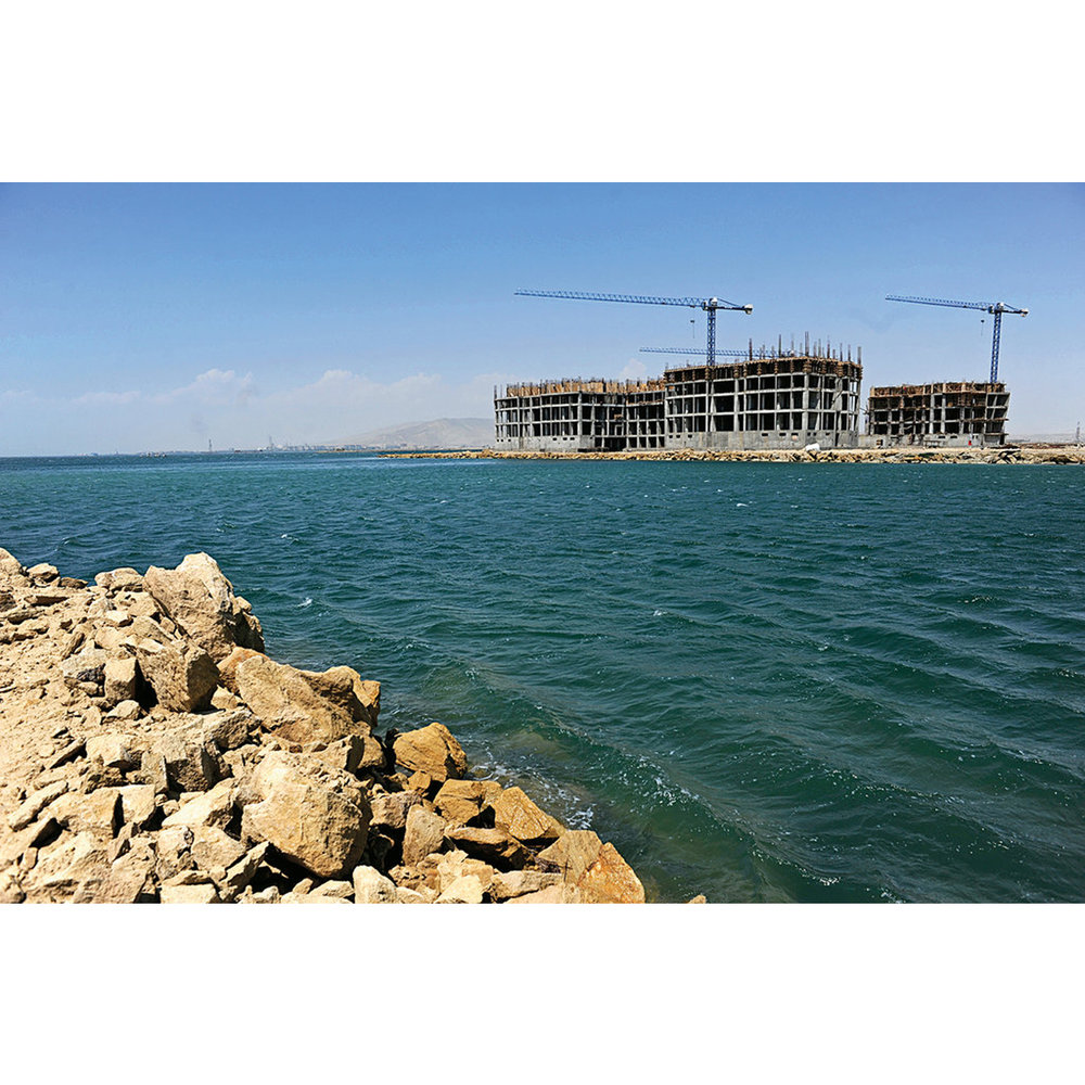 Kazar_Construction.jpg