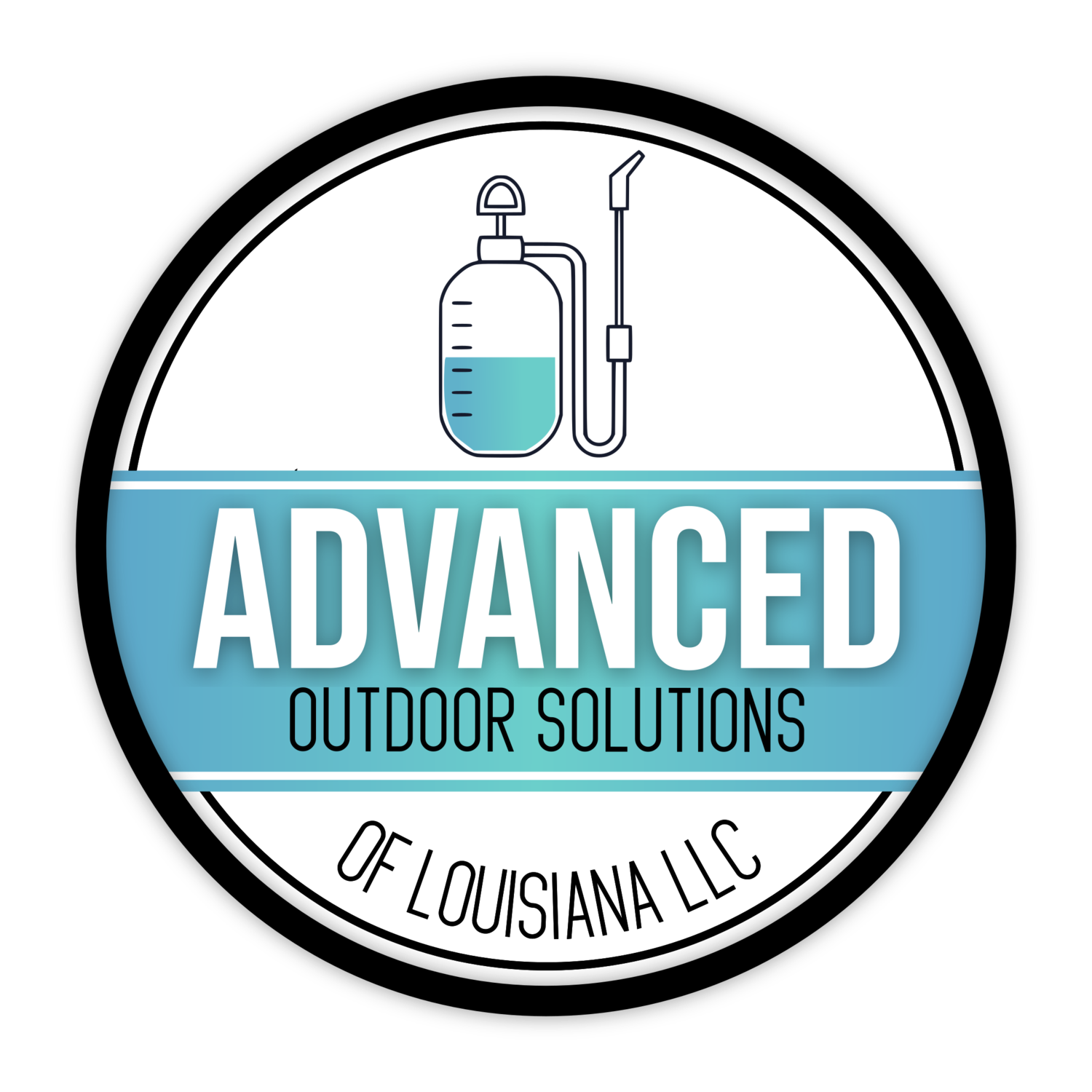 Advanced Outdoor Solutions