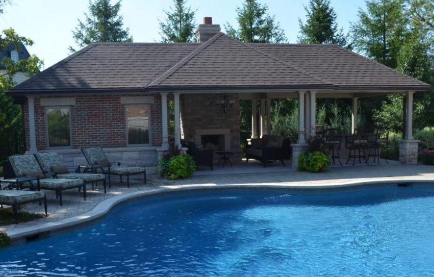 Pool_House-Cabana