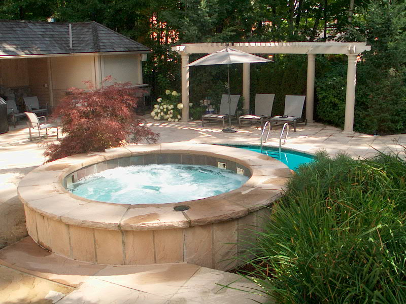 Hot_Tub-Water_Feature
