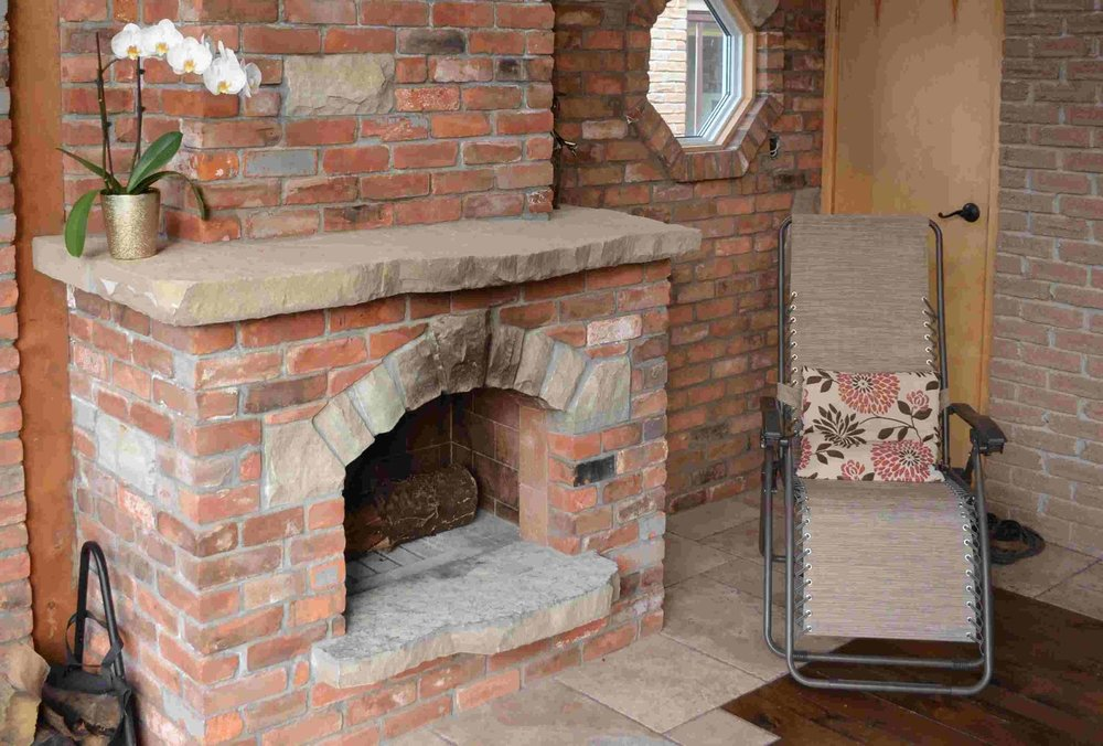 fire-place-cropped-a.jpg