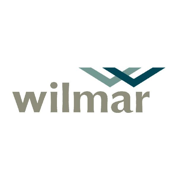 Sponsor-Wilmar.jpg