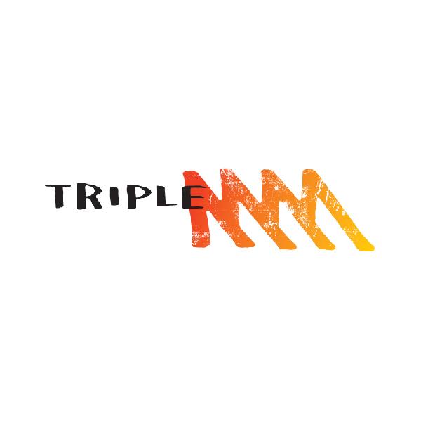 Sponsor-TripleM.jpg