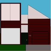 houseRicha.png