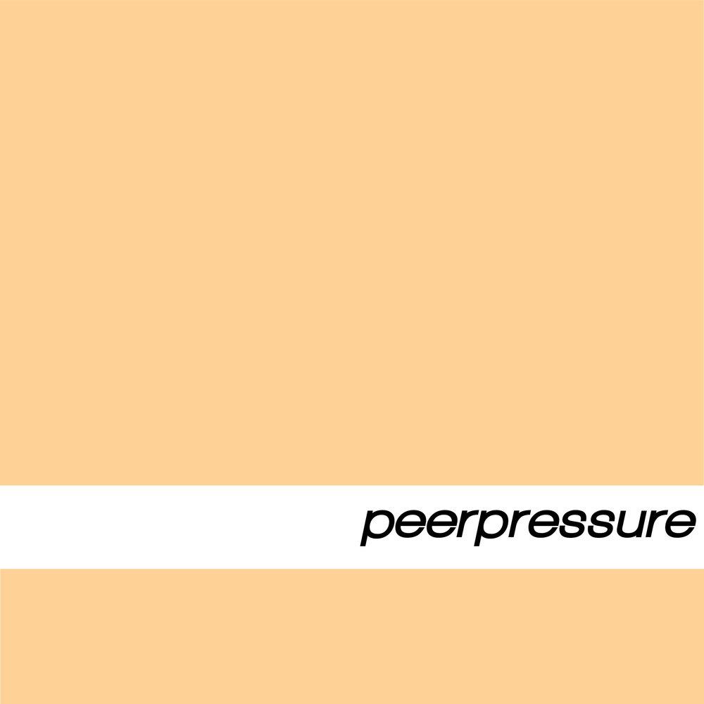 Peer Pressure Main Cover.jpeg