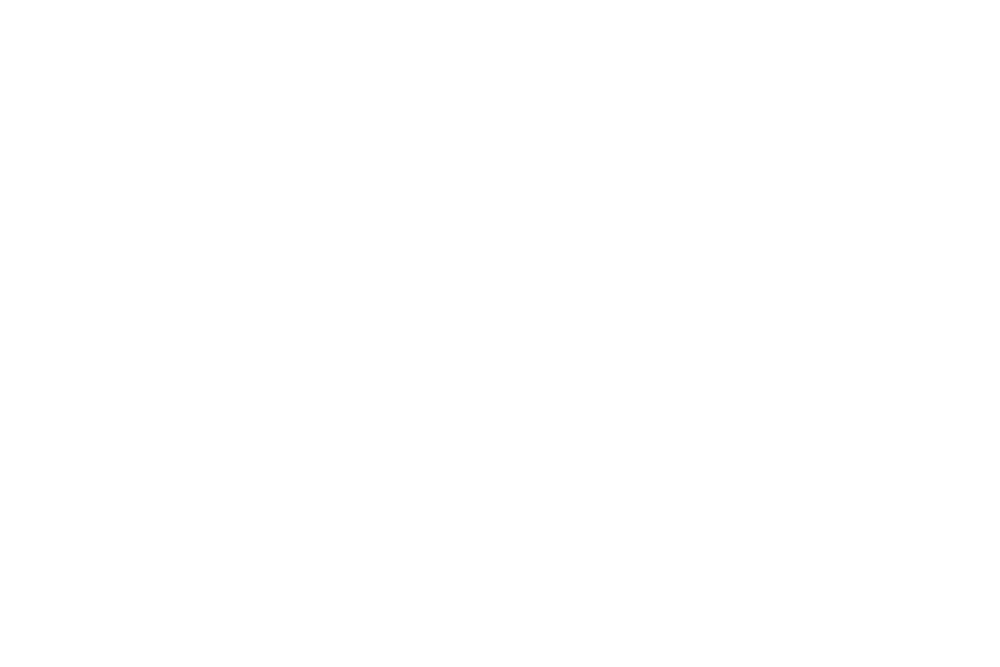 Relatewell Logo_WHTE.png