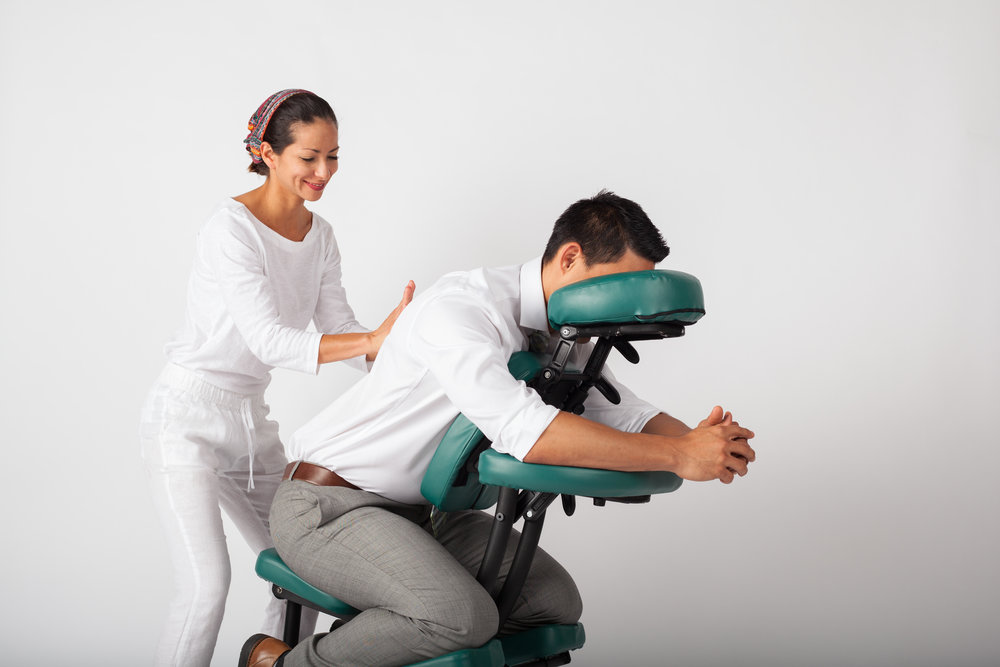 Chair massage-2.jpg