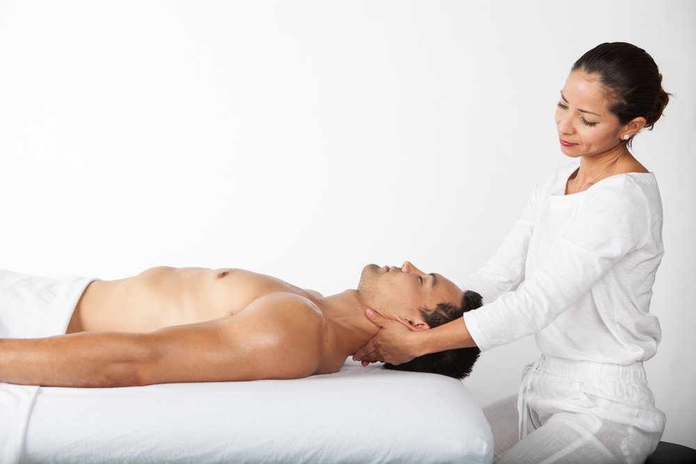 Massage Web-4.jpg