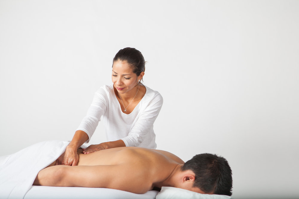 Massage Web-5.jpg