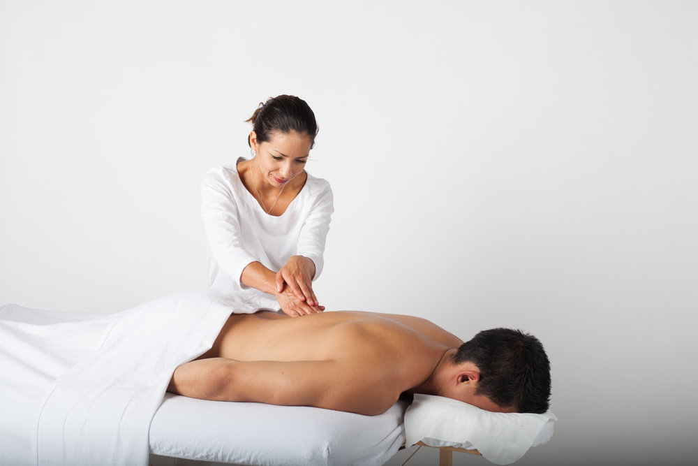 Massage Web-6.jpg