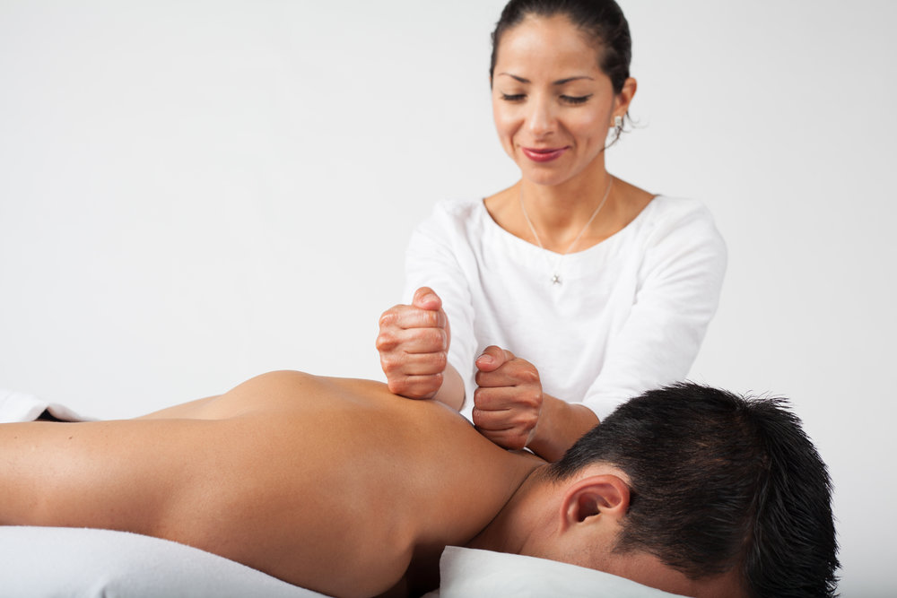Massage Web-8.jpg