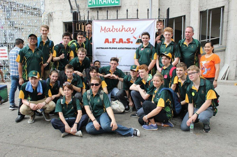 Afas Students 2.jpg