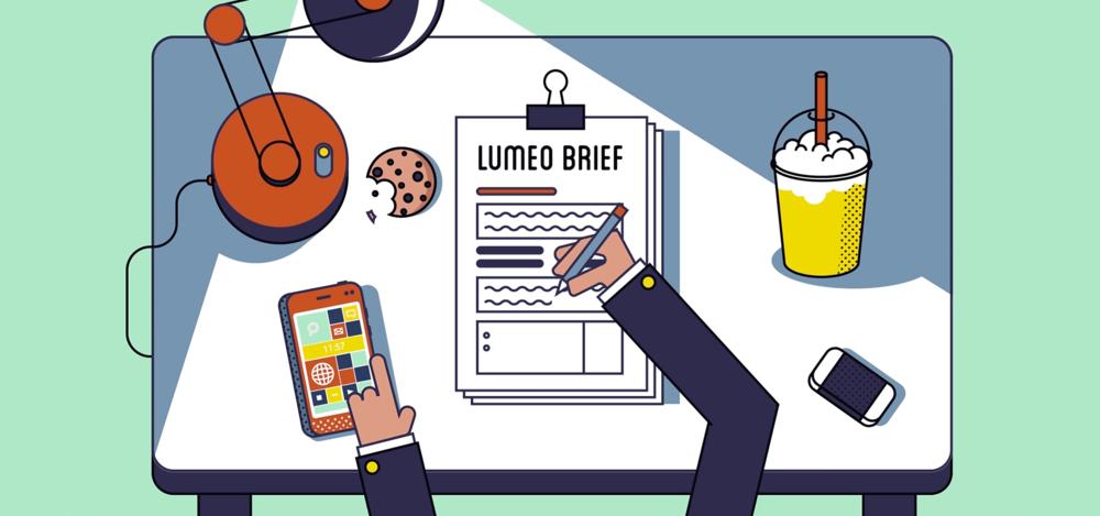 lumeo-process-full.png