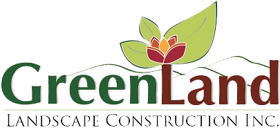 Greenland Landscape Construction Inc.