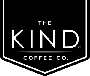 The Kind Coffee Co.