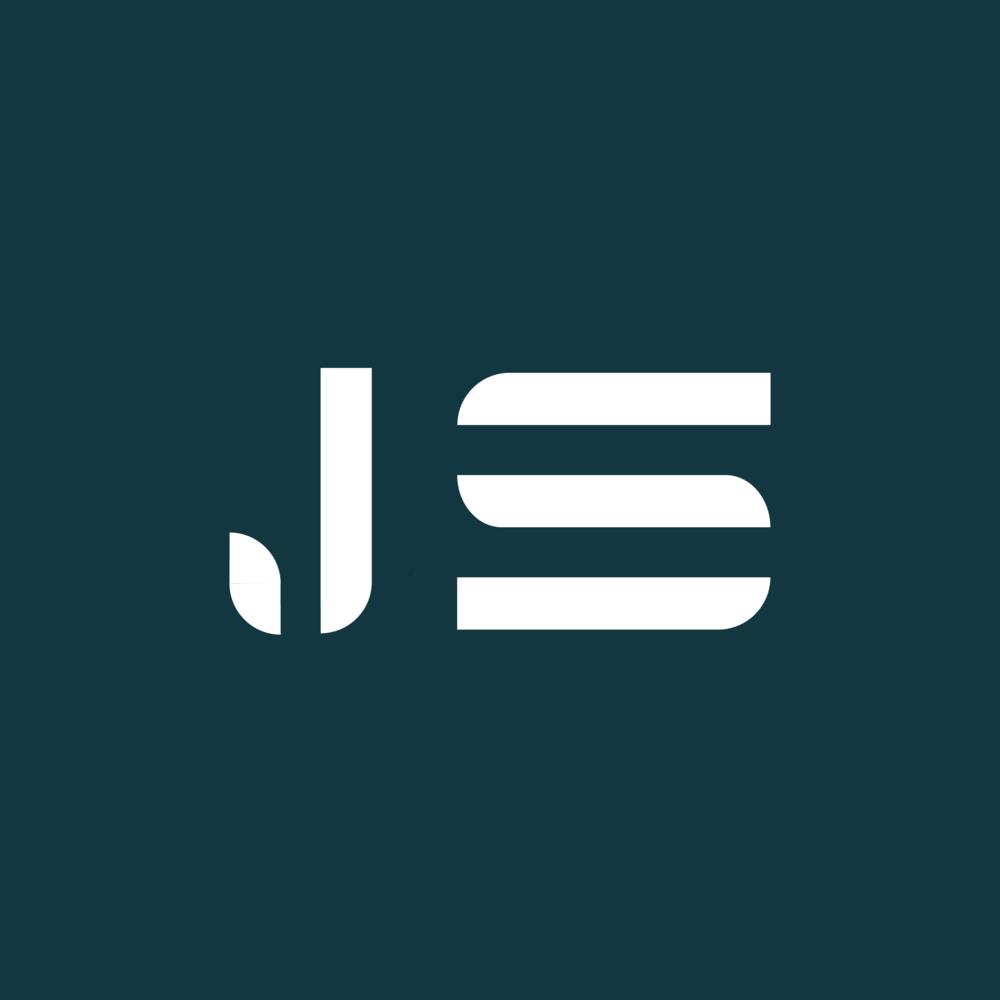 js_final.png