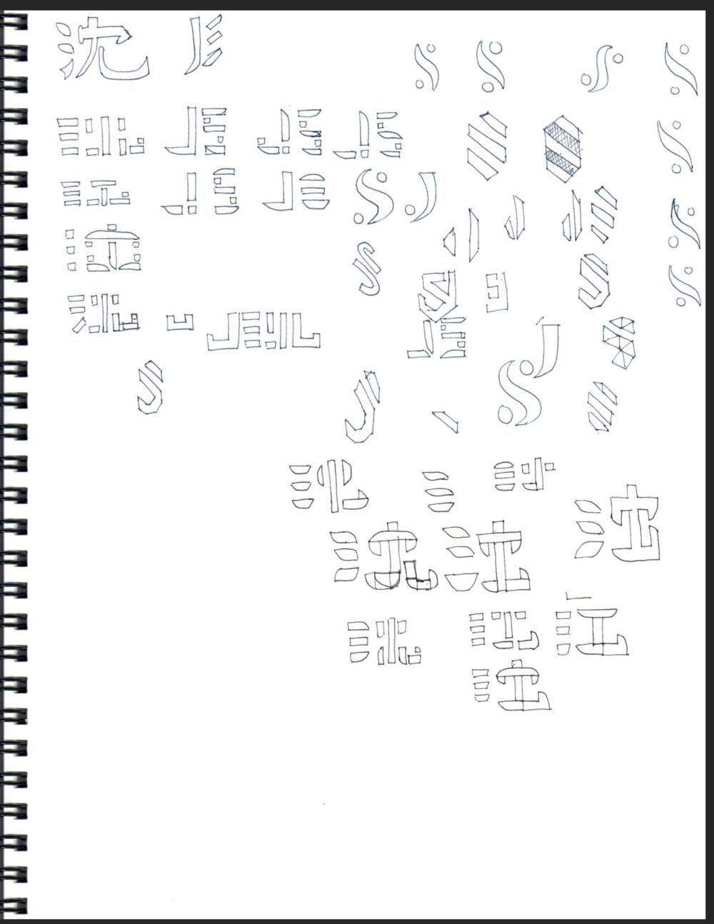brainstorm.png