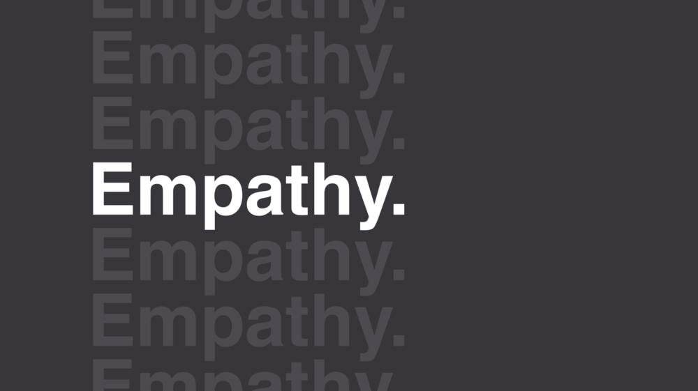 empathy_left.png