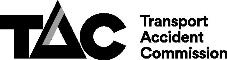 TAC_Tagline_K_RGB.png