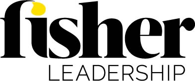 Fisher Leadership Logo_CMYK.jpg