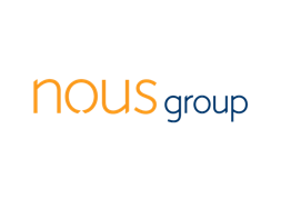 Nous_Group_logo-positive_web - Copy.png