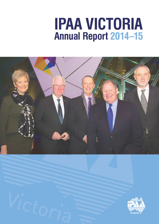 2014 - 2015 IPAA Victoria Annual Report_Page_01.jpg