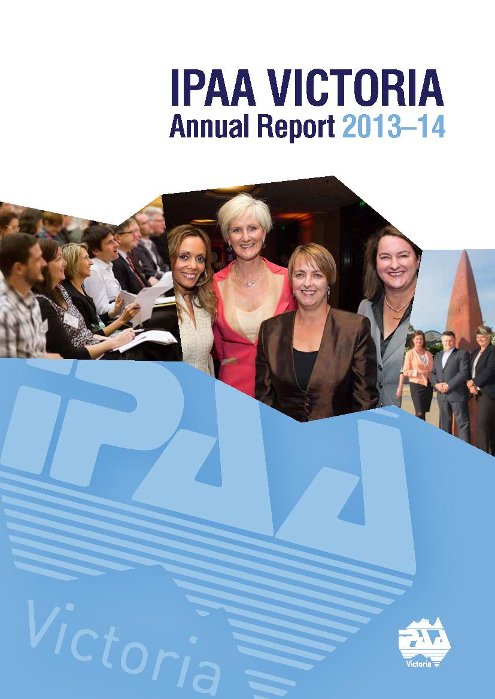 IPAA Annual Report  2013-14_Page_01.jpg