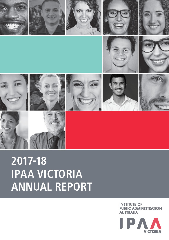 2018 NEW Annual Report LR_Page_01.jpg