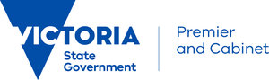 Brand+Victoria+State+Gov+DPC+right+pms+2945+rgb.jpg